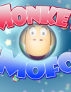 Monkey Mofo – Review