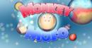 Monkey Mofo – Review