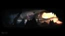 Fallen from Asgard – Munin coming this Spring for PC/Mac