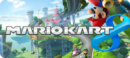 Mario Kart 8 gets a release date