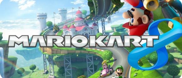 IMAGE(http://3rd-strike.com/wp-content/uploads/2014/02/Mario-Kart-8-header-580x250.png)