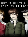 Shin Megami Tensei making its way onto iOS