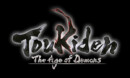 Toukiden: The Age of Demons – Review