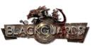 Blackguards – Review
