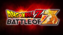 Dragon Ball Z: Battle of Z – Review