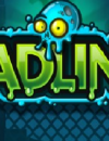 Deadlings release