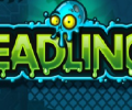 Deadlings: Rotten Edition – Review