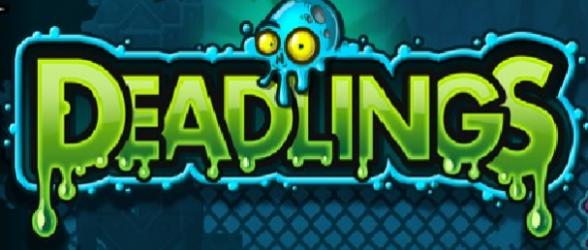 Deadlings release