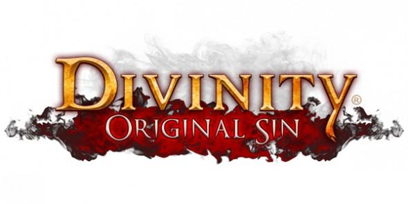 divinitybanner