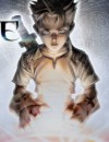 Fable Anniversary – Review