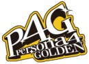 Persona 4 Golden – Review