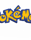 A new Pokémon? It's Diancie! Artwork, screenshots and trailer!