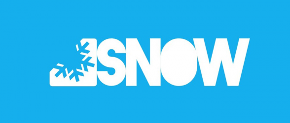 Snow – Preview