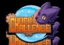 Chuck's Challenge 3D – Review