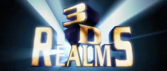 3D Realms acquired by investors behind Interceptor Entertainment