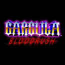 Gargula: Bloodrush, free on android