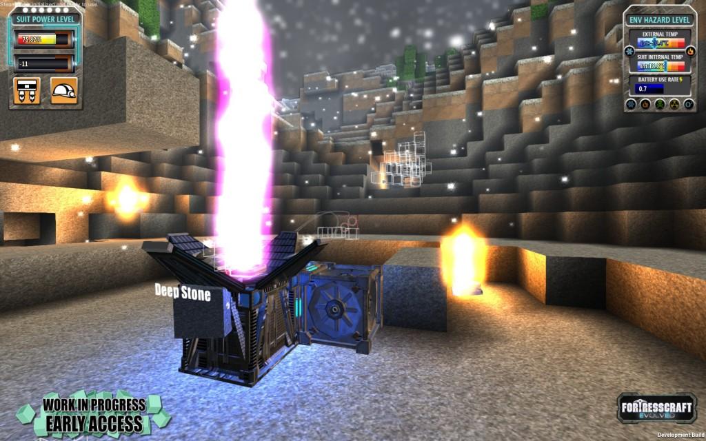 FortressCraftEvolved_1