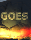 Life Goes On – Review