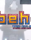 Gameplay trailer released for Qbeh-1: The Atlas Cube‏