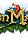 ReignMaker greenlit on Steam