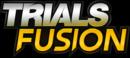 FMX – Trials Fusion Trailer