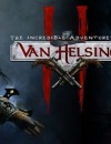 Pre-order Van Helsing 2, get access to closed beta!