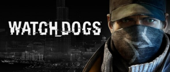 Watch_Dogs – Welcome to Chicago