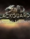 Blackguards: Untold Legends – DLC Review
