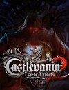 Castlevania: Lords of Shadow 2 – Review