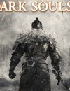 Dark Souls II – Review