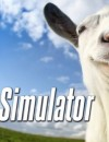 Goat Simulator (PS4) – Review