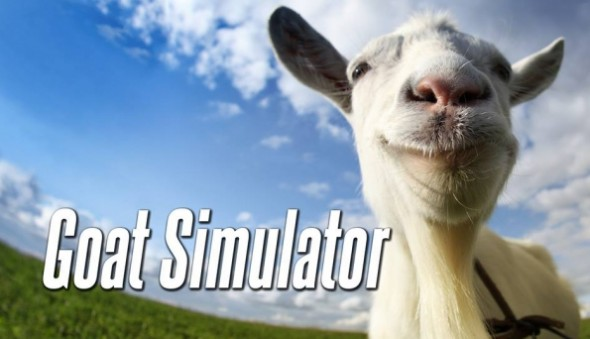 goat_simulator_logo_0_0
