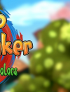 """The Last Tinker: City of Colors"" will be released onto Console Platforms, PC, Mac and Linux this Summer"