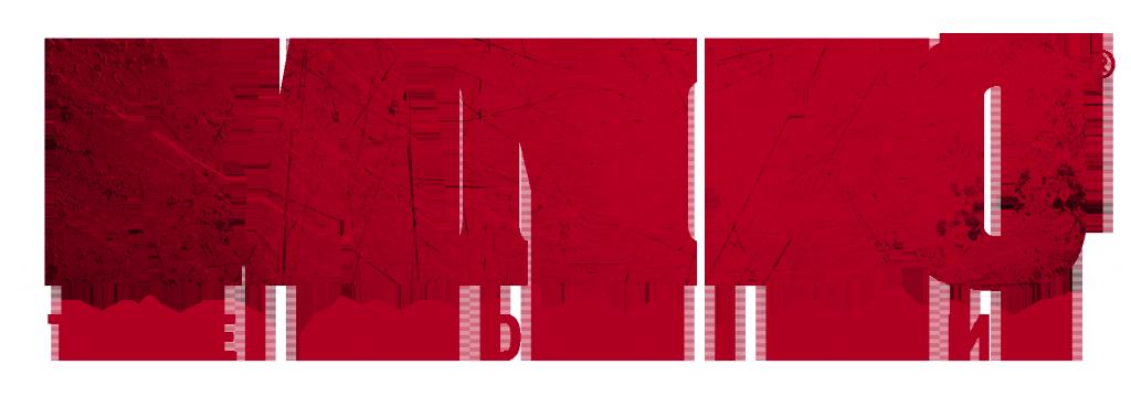 logo rambo