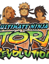 Naruto Shippuden Ultimate Ninja Storm Revolution will tell you all about Akatsuki
