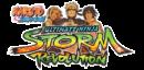 Naruto Shippuden Ultimate Ninja Storm Revolution will tell you all about Akatsuki