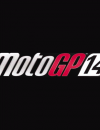 Here are some PS4 screenshots of MotoGP14