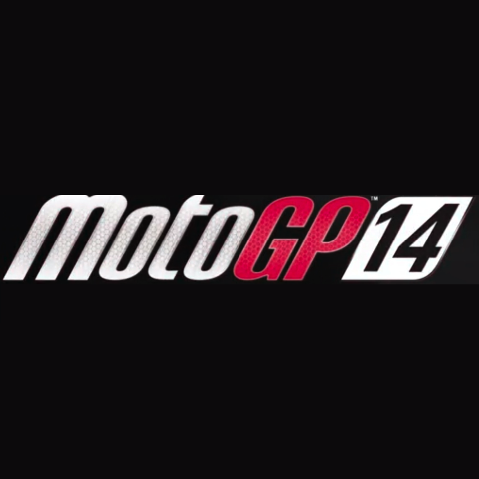 3rdstrikecom here are some ps4 screenshots of motogp14