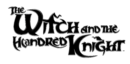 The Witch and the Hundred Knight – Review