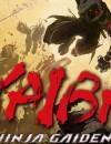 Yaiba Ninja Gaiden Z – Review