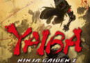 Yaiba Ninja Gaiden Z – Review