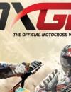 MXGP – Review