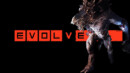 Evolve – Launch trailer