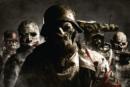 Frankenstein's Army – Movie Review