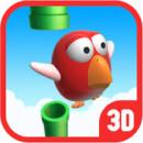AppDate: Floppy Bird 3D – Review