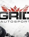 GRID Autosport gets Street Racing Discipline