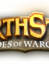 Hearthstone's fourth game-menu button mystery resolved