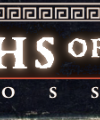 Depths of Fear: Knossos launches on Steam