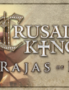 Crusader Kings II: Rajas of India – Review
