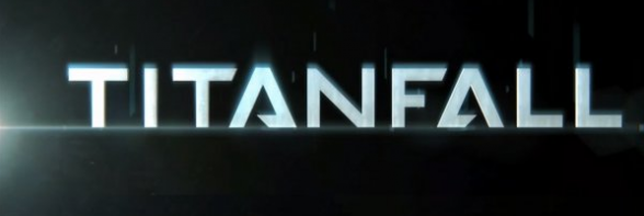 First DLC for Titanfall will release in May